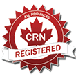 CRN_Stamp